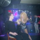 Playboy show в клубе Sexon!60