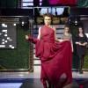 Fashion opera в Artifact!1