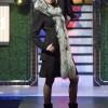Fashion opera в Artifact!4