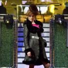 Fashion opera в Artifact!5