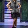 Fashion opera в Artifact!7