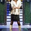 Fashion opera в Artifact!8