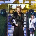 Fashion opera в Artifact!9