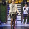 Fashion opera в Artifact!10