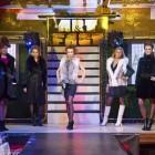 Fashion opera в Artifact!12