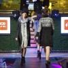 Fashion opera в Artifact!13