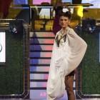 Fashion opera в Artifact!14