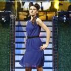 Fashion opera в Artifact!15