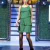 Fashion opera в Artifact!16