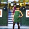 Fashion opera в Artifact!17