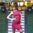 Fashion opera в Artifact!18