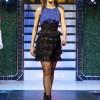 Fashion opera в Artifact!19