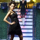 Fashion opera в Artifact!20