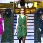 Fashion opera в Artifact!23