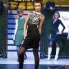 Fashion opera в Artifact!24
