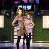 Fashion opera в Artifact!25
