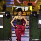 Fashion opera в Artifact!26