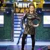 Fashion opera в Artifact!27