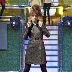 Fashion opera в Artifact!28