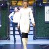 Fashion opera в Artifact!29