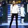 Fashion opera в Artifact!30