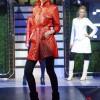 Fashion opera в Artifact!31