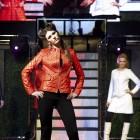Fashion opera в Artifact!32