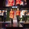 Fashion opera в Artifact!34