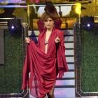 Fashion opera в Artifact!35
