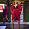 Fashion opera в Artifact!36