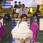 Fashion opera в Artifact!37