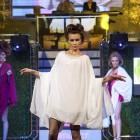 Fashion opera в Artifact!39