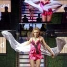Fashion opera в Artifact!41