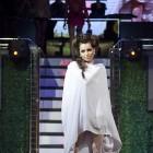Fashion opera в Artifact!42