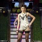 Fashion opera в Artifact!43