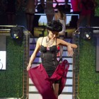 Fashion opera в Artifact!44