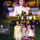Fashion opera в Artifact!45