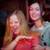 YOLKI-FUNKY in Street Bar Труба1