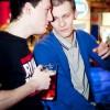 YOLKI-FUNKY in Street Bar Труба14