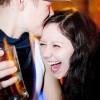 YOLKI-FUNKY in Street Bar Труба20