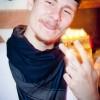 YOLKI-FUNKY in Street Bar Труба21