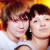 YOLKI-FUNKY in Street Bar Труба23