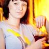 YOLKI-FUNKY in Street Bar Труба24