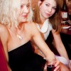 YOLKI-FUNKY in Street Bar Труба26