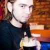 YOLKI-FUNKY in Street Bar Труба27