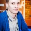 YOLKI-FUNKY in Street Bar Труба30
