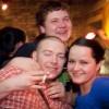 YOLKI-FUNKY in Street Bar Труба35