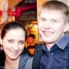 YOLKI-FUNKY in Street Bar Труба38