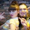 YOLKI-FUNKY in Street Bar Труба50