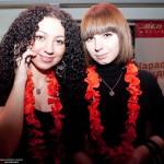 Comedy Club Samara Style в Redhall